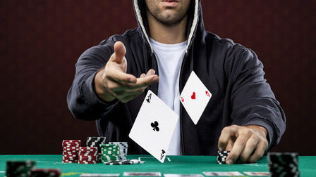 Poker_security-100032963-large_thumb_main