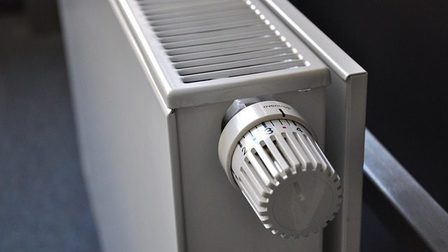 Radiator-250558_640_thumb_main