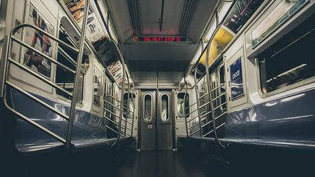 Subway-2893851_640_thumb_main